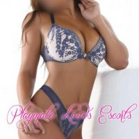 Elite Escorts in Leeds: Absolute Charmers to recuperate Age of Your Virility
