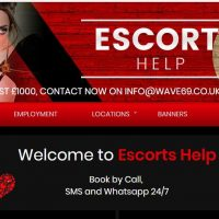 Tips to rely on Kelowna Escorts Agency