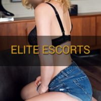 How to tell Sexual Fantasies to Your Nottingham Escorts?